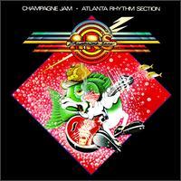Atlanta_Rhythm_Section_-_Champagne_Jam