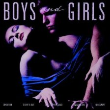 boys_and_girls_cover