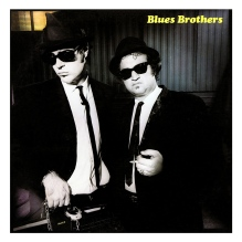 briefcase-full-of-blues-558c717890f81