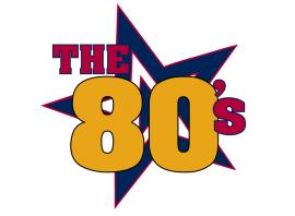 eighties-80s-music