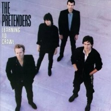 learning_to_crawl_the_pretenders_album_-_cover_art