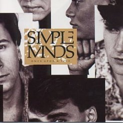 once_upon_a_time_simple_minds_album_-_cover_art