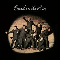 Paul_McCartney_&_Wings-Band_on_the_Run_album_cover