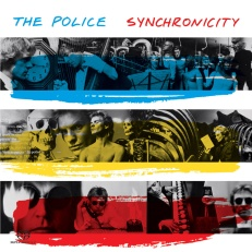the-police-ssynchronicity