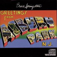 album-Bruce-Springsteen-Greetings-from-Asbury-Park-NJ