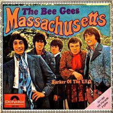 bee_gees-massachusetts_s_4