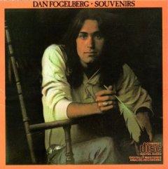 Dan_Fogelberg_-_Souvenirs