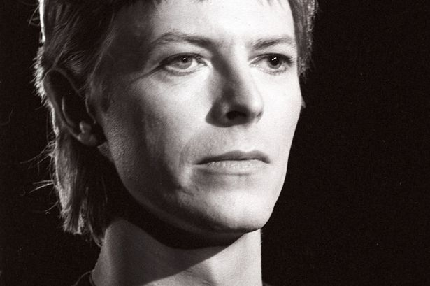 David-Bowie-1977