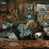 Frank-Zappa-Overnite-Sensation-1973-cover