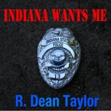 indiana_wants