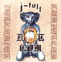 JethroTull-albums-jtulldotcom