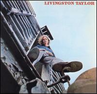 Livingston_Taylor_cover