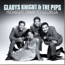 Midnight-Train-To-Georgia-The-Best-Of-Gladys-Knight-The-Pips-CD2-cover