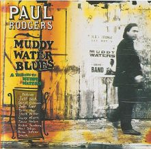Paul_Rodgers_-_Muddy_Water_Blues_(Front)
