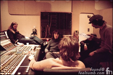 Pink-Floyd-David-Gilmour-Roger-Waters-Shine-On-Syd-Barrett-Abbey-Road-