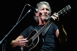 Roger-Waters1-1