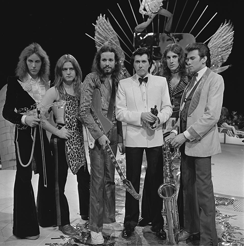Roxy_Music_-_TopPop_1973_06