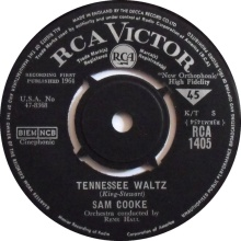 sam-cooke-tennessee-waltz-rca