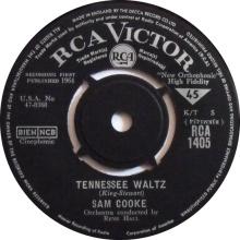 sam-cooke-tennessee-waltz-rca