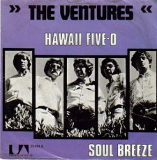 the_ventures-hawaii_five-o_s_1