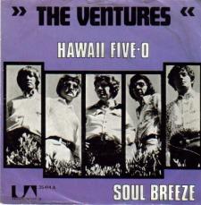 the_ventures-hawaii_five-o_s_1