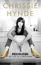 chrissie-hynde-book-cover-2015-billboard-510