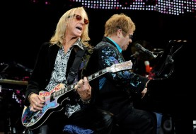 Elton+John+Davey+Johnstone+Elton+John+Leon+tjv1uO1Z_fyl
