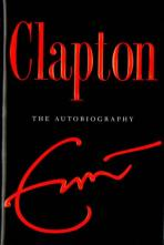 ERIC_CLAPTON_CLAPTON-+THE+AUTOBIOGRAPHY-491024
