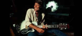 glen-campbell-new