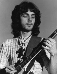 PK+1970
