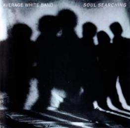Soul_searching_awb