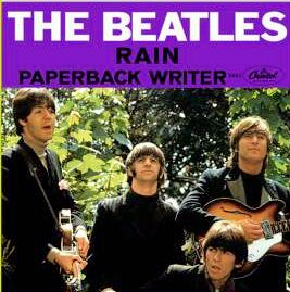 beatles-45-rpm-picture-sleeve-paperback-writer-b-w-rain-4-41