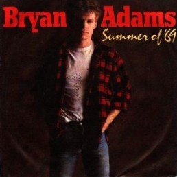 bryan-adams-summer-of-69.18914