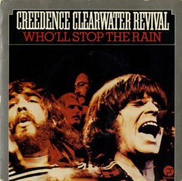 CREEDENCE_CLEARWATER_REVIVAL_WHOLL+STOP+THE+RAIN-555101