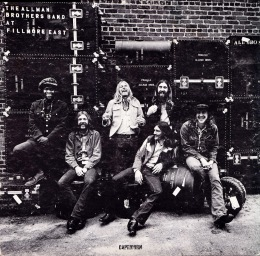 Fillmore_East_Cover_1000-1