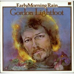 GORDON_LIGHTFOOT_EARLY+MORNING+RAIN-419303