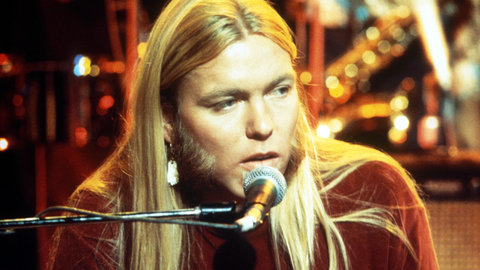 Gregg-Allman-books-billboard-1548