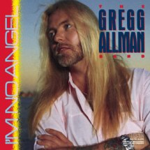 Gregg_Allman_Band_I_Am_No_Angel
