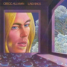 Greggallman-laidback