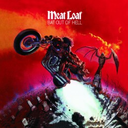 Meat-Loaf-Bat-Out-Of-Hell-SACD