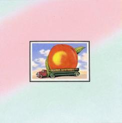 peach-727314