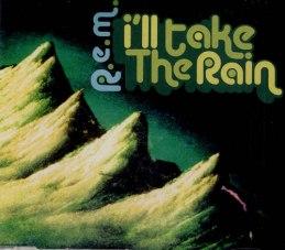 REM_ILL+TAKE+THE+RAIN-198832