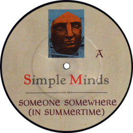 simple-minds-someone-somewhere-in-summertime