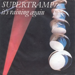 supertramp-its-raining-again-am-5