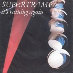 supertramp-its-raining-again-am-5