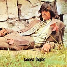 taylor_jame_jamestayl_102b