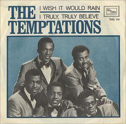 Temptations_I_Wish_It_Would_Rain