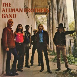 the-allman-brothers-band-best