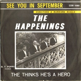 the-happenings-see-you-in-september-b-t-puppy-records