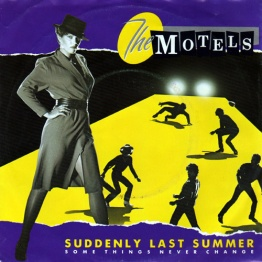 the-motels-suddenly-last-summer-capitol
